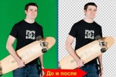 Профессиональная настройка Яндекс. Директ. РСЯ 4 - kwork.ru