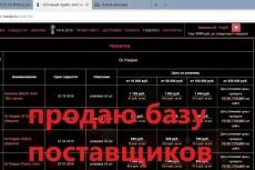 Продам автонаполняемый сайт. Мужской журнал. Премиум 8 - kwork.ru