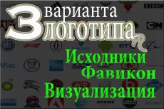 Нарисую афишу 28 - kwork.ru
