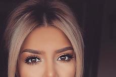 Ищу моделей для макияжа 15 - kwork.ru