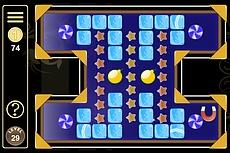 Игра для андроид 12 - kwork.ru