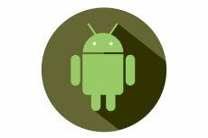Сделаю android приложение 19 - kwork.ru
