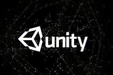 Напишу скрипты для Unity 10 - kwork.ru