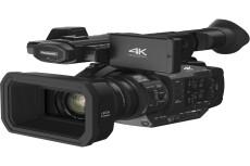 Монтаж роликов, работа с аудио 6 - kwork.ru