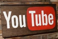 Создам интро для вашего канала Youtube 2 - kwork.ru
