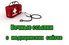 Ручная рассылка рекламы на трастовых досках объявлений 6 - kwork.ru