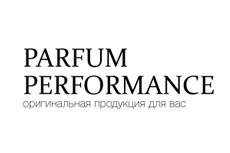 Нарисую логотип 24 - kwork.ru