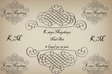 Дизайн обложки для ВК 40 - kwork.ru