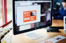 Приведу ваш сайт Wordpress в порядок 3 - kwork.ru