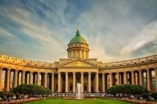 Помогу в организации путешествия ( маршрут, проживание, экскурсии) 6 - kwork.ru