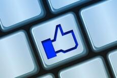Дам Вам полезный совет по Вашему веб-сайту с точки зрения юзабилити 21 - kwork.ru