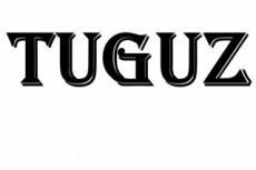 Логотип на заказ 18 - kwork.ru