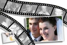 Создание анимационных роликов и короткометражных мультфильмов 15 - kwork.ru