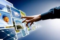 Помогу построить систему маркетинга вашего бизнеса 13 - kwork.ru