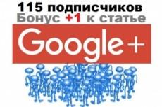 115 ссылок на ваш сайт из соцсетей, Живыми людьми вручную 15 - kwork.ru