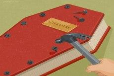 Сценарий рисованного рекламного ролика, дудл-видео для лендинга 12 - kwork.ru