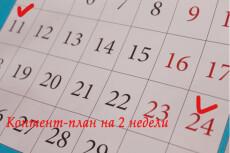 250 подписчиков в сообщество Google+. С гарантией на 6 месяцев 42 - kwork.ru
