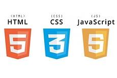 PHP, JS, JQuery скрипты 5 - kwork.ru
