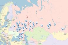 Добавлю Яндекс. Чат в Яндекс. Поиск - Яндекс. Диалоги подключение 12 - kwork.ru
