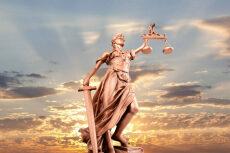 Письменные консультации по любым юридическим вопросам 11 - kwork.ru