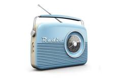 Аудиоролик для рекламы на радио 3 - kwork.ru