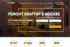 Продам автонаполняемый сайт. Женский журнал. Премиум, есть демо 39 - kwork.ru