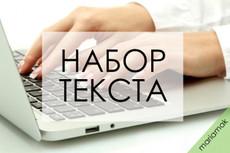 Превращу любую фотографию в low poly art 5 - kwork.ru