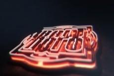 Монтаж ваших материалов для видеороликов 24 - kwork.ru