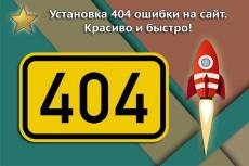 Перенос рекламной кампании из Директа в Adwords 17 - kwork.ru