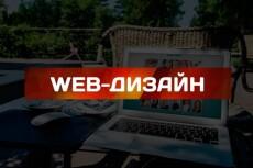 Профессиональные пресеты для Lightroom на все случаи жизни 14 - kwork.ru