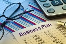 Бизнес-консультирование по привлечению клиентов 5 - kwork.ru