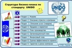 Договоры  на условиях заказчика любых форм и сложностей 10 - kwork.ru