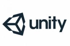 Напишу скрипт для Unity на C# 6 - kwork.ru
