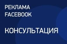 Специалист  Яндекс Метрика 30 - kwork.ru