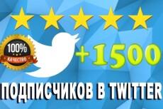 Озвучу видеообзор, видеоролик, аудиокнигу, текст, автоответчик 11 - kwork.ru