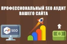 50 ссылок на трастовых сайтах и форумах 13 - kwork.ru