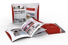 Добавлю компанию в 30 каталогов 17 - kwork.ru