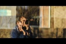Титры, цветокоррекция (видео до 3 минут) 22 - kwork.ru