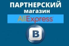 Настрою недорогую бюджетную кампанию в Яндекс Директ 29 - kwork.ru