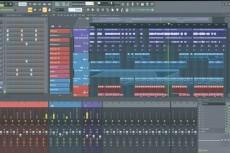 Оригинальная музыка на заказ для компьютерных игр 21 - kwork.ru