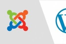 Создам сайт  на WIX.com 16 - kwork.ru