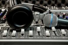 Мастеринг аудио треков 22 - kwork.ru