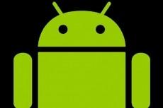 Сделаю конвертацию web-сайта на Android 22 - kwork.ru