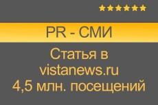 Настрою контекстную рекламу google Adwords 41 - kwork.ru