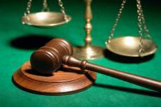 Составлю исковое заявление в суд 19 - kwork.ru