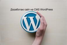 Поправлю шаблон на inSales 31 - kwork.ru