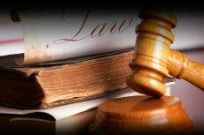 Напишу текст на юридическую тематику 11 - kwork.ru