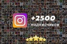 Создам сайт с премиум темами и плагинами. WordPress 6 - kwork.ru