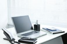 Заполню Excel информацией, товарами 7 - kwork.ru