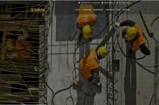 Размещу вашу ссылку в статье на 5 строительных сайтах 9 - kwork.ru